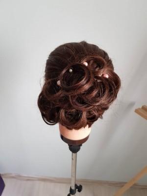 Проба пера- вечерние причёски... - IMG_2130.JPG