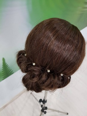 Проба пера- вечерние причёски... - IMG_2188.JPG