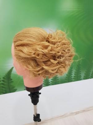 Проба пера- вечерние причёски... - IMG_2346.JPG